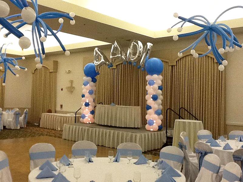 birthday-party-balloons61